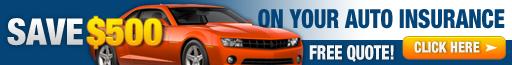Lexus ES 300 insurance rates