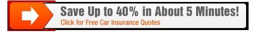 cheapest 760i insurance