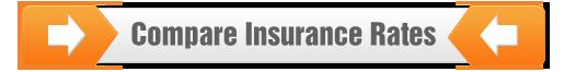 cheapest Hummer H2 SUT insurance