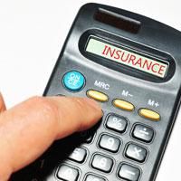 insurance cheap