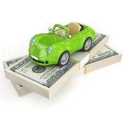 Car insurance in